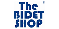 the-bidet-shop