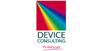 device-consulting