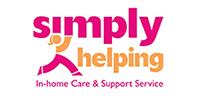 simply-helping-logo