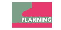 discharge-planning-association