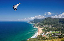 stanwell-park1