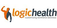 logichealth-logo