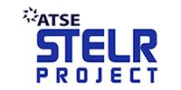 stelr-project