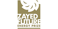 zayed-future