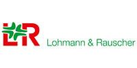 lr-med-logo