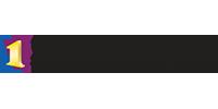 t1_logo