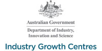 industry-growth-centres