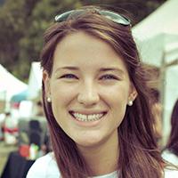 Shannon Ziegelaar