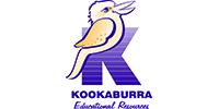 Kookaburra corp_cmyk