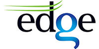 New Edge Logo 2010