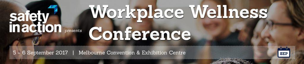 P17K28_WorkplaceWell_DelegatePack