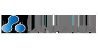 Unilink Logo