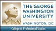 George Washington University - Balanced Scorecard