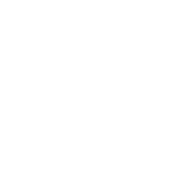 Lake Macquarie City Council homepage