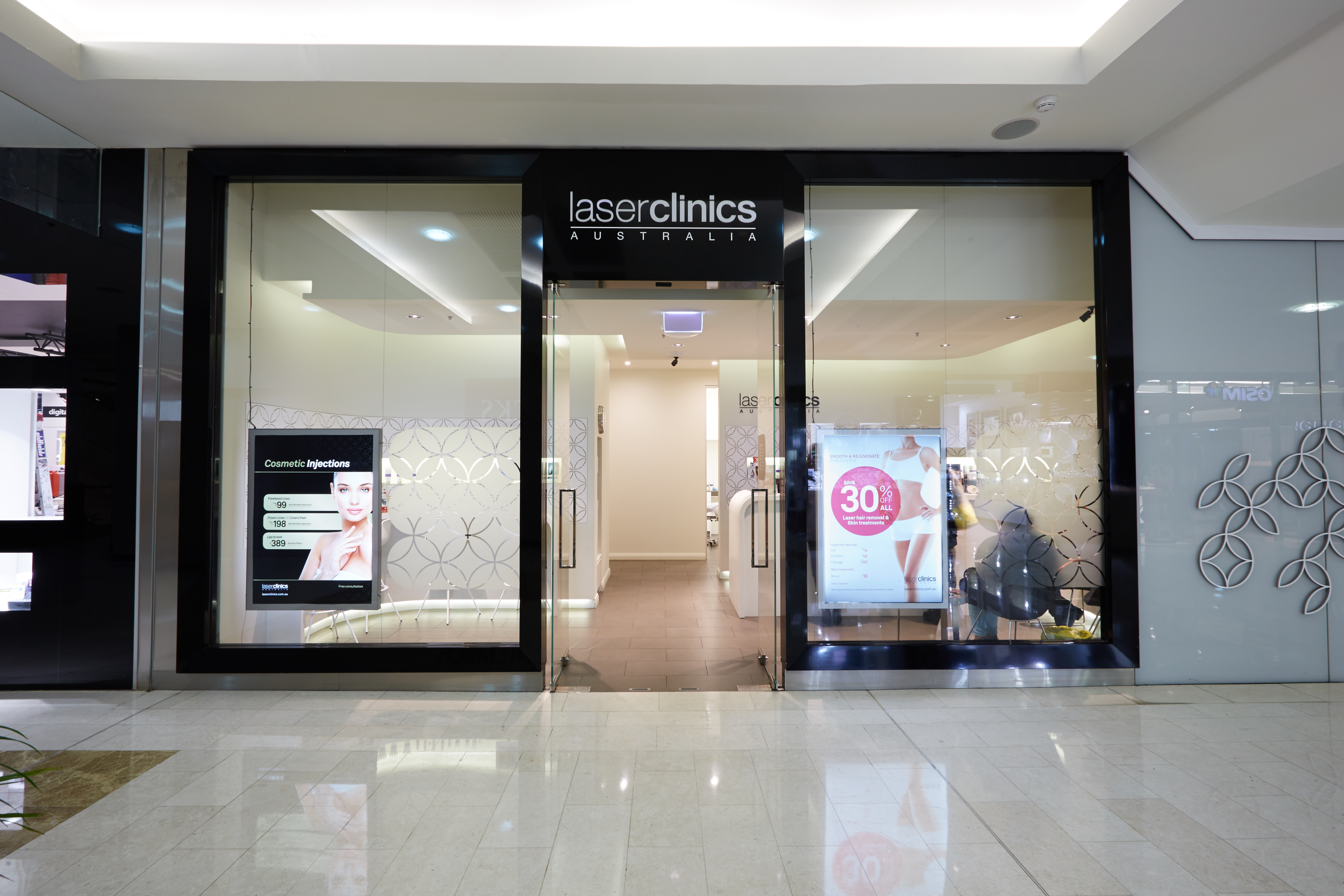 laser-clinics-australia-parramata-westfield-01