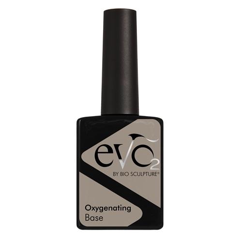 EVO Colour Gels - Professional Beauty