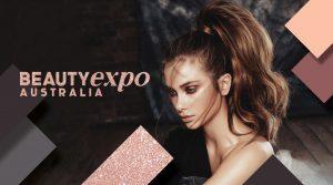 Beauty Expo Australia @ International Convention Centre Sydney