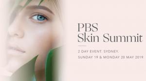 PBS Skin Summit @ Doltone House
