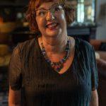 Lynn Hetherington-Briggs
