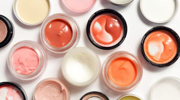 Women ditch complicated skincare
