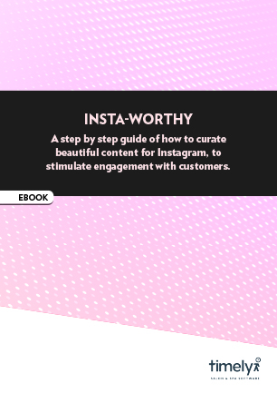 Insta-Worthy
