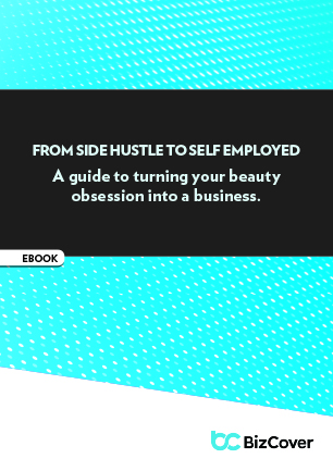From Side Hustle To Self Employed