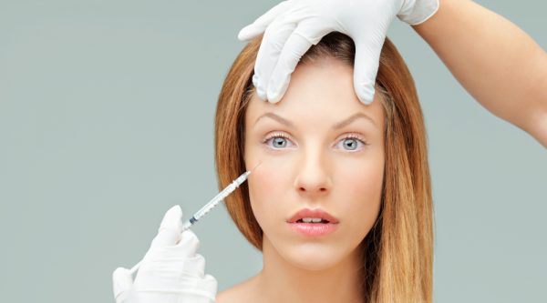 Botox resistance is real ‒ and it's growing