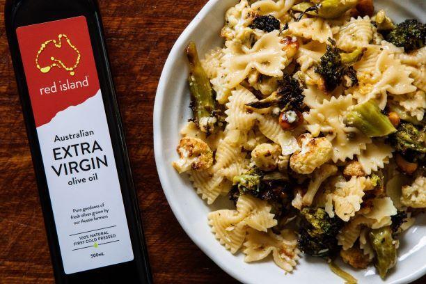 Broc Pasta2 Resized 3