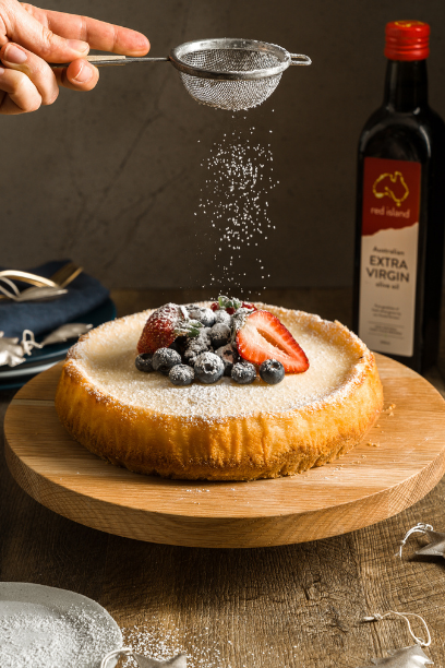 Cheesecake 408X612