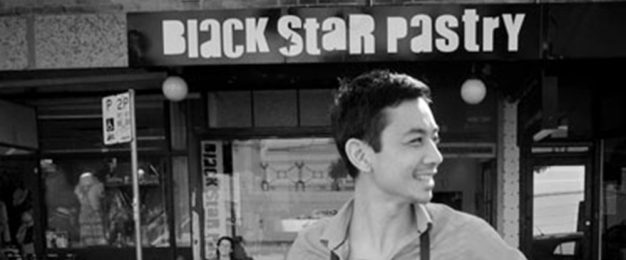 Black Star Pastry shares small business secrets