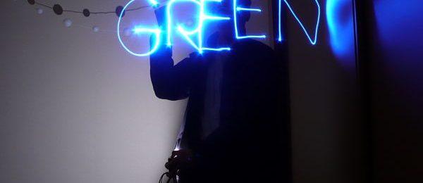 Momentum Energy fined $54k for renewable energy claims
