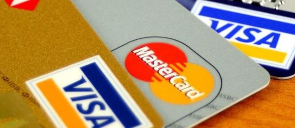 How the ACCC will enforce excessive surcharges ban on large merchants