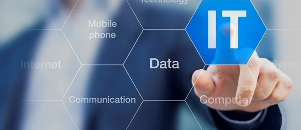 Businesses take control of their customer data