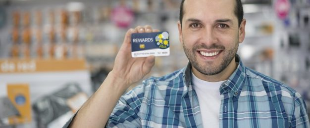 How Australians really feel about loyalty programs