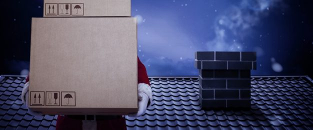 How to prevent fulfilment issues this Christmas