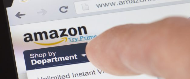 How to take on Amazon and win