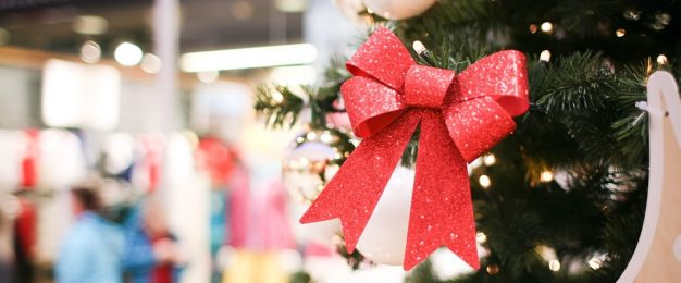 Retail spending to exceed $48.1bn this Christmas