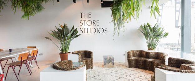 5 retailers creating amazing instore experiences