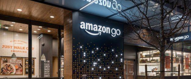 Amazon confirms Australian arrival: retailer reaction