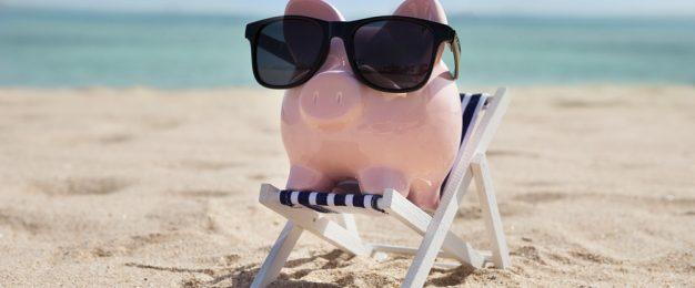 Retailers unprepared for retirement