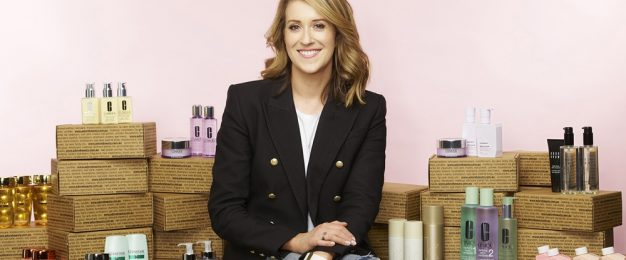 Aussie business Adore Beauty goes global