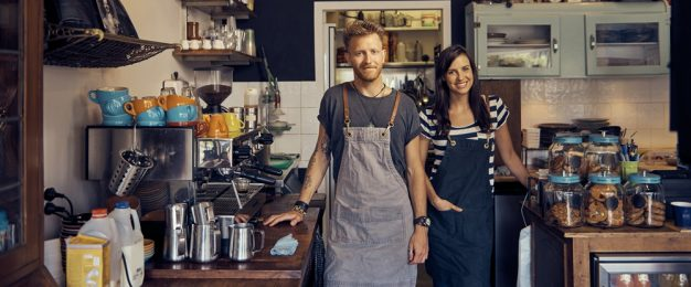 Penalty rates cut over staggered transition period