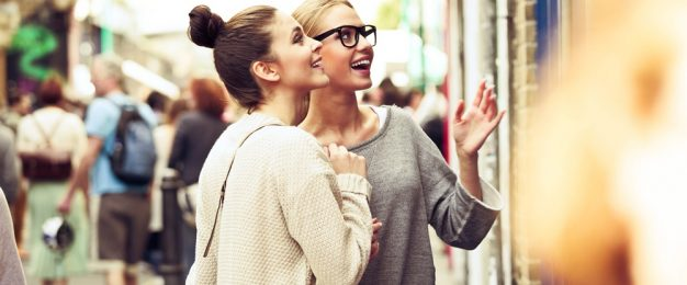 5 ways to attract younger customers to your store