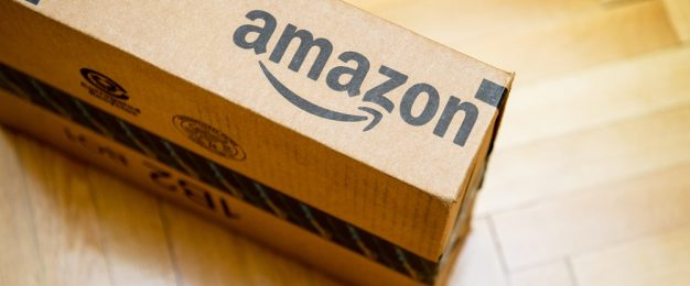 New research reveals Amazon Australia threat