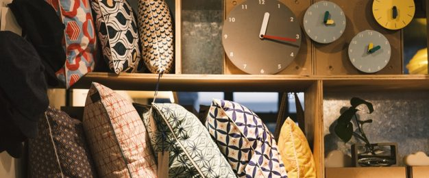 Homewares retailer forced to back-pay worker