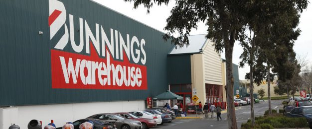 Bunnings faces $27m fine on charges of misleading customers