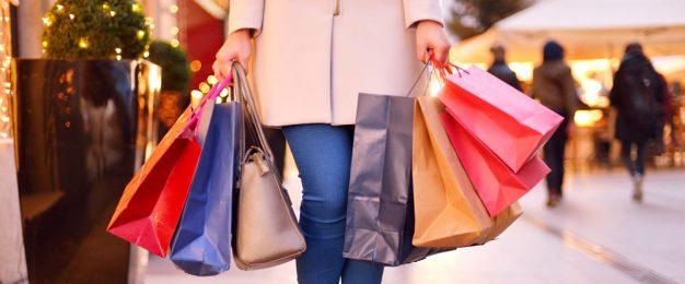 Retail uplift temporary