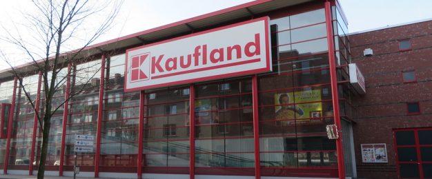 Guten Tag! German grocer latest international looking to Australia