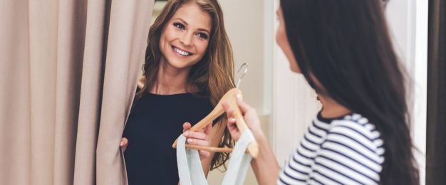 The power of personalisation in retail