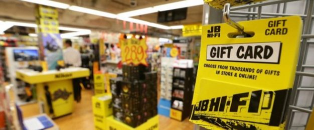 Citigroup says JB Hi-Fi likely to cut jobs, close one head office